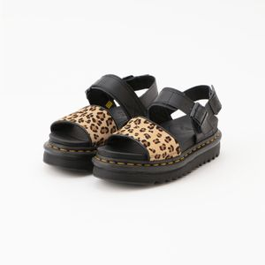 【EC限定】Dr.Martens Voss Hair On