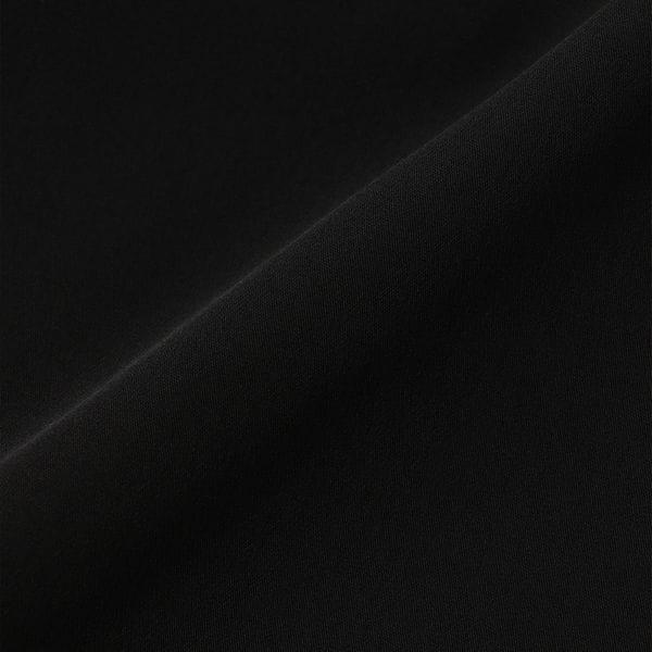 【My Perfect Series】洗練フレア アシンメトリーワンピース