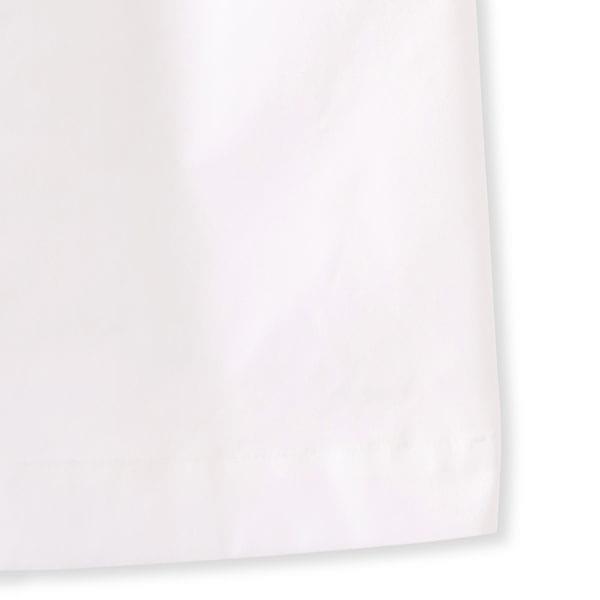 【予約販売】タスランライプライターシャツ