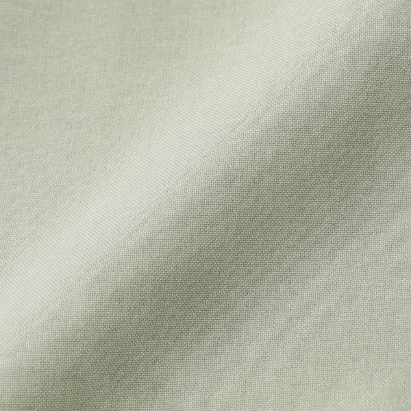 バイカラーシャツジャケット