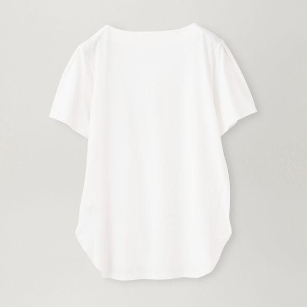 カラーバリエーションTシャツ