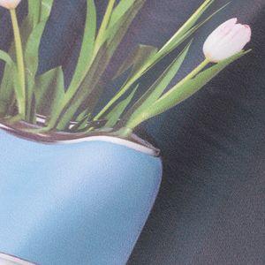 アートT FLOWER TOASTER