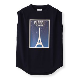 Art T〈Paris〉