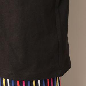【KAPPA】Up&Down BANDA Tシャツ