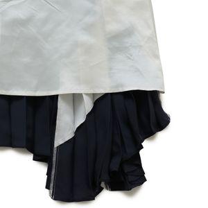 【店舗限定】多配色スカート